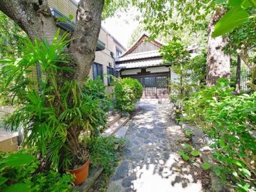 西照寺(今辻子町)の画像5
