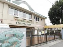 狭山けやき幼稚園