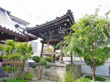 明光寺(西之阪町)の画像2