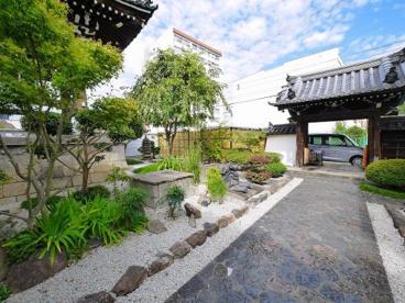 明光寺(西之阪町)の画像4