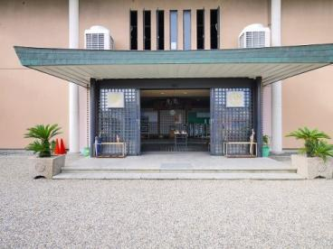 本妙寺(下三条町)の画像2