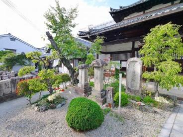法性山常徳寺の画像4