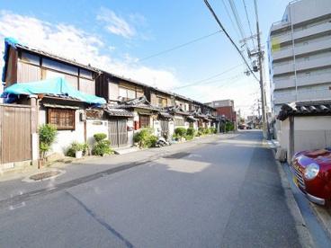 来迎寺(柳町)の画像4