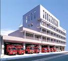 中野消防署