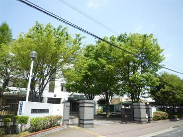 都立 北豊島工業高等学校の画像1