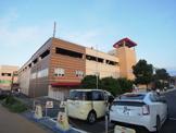 Ayase Town Hills Shopping Center(綾瀬タウンヒルズショッピングセンター)