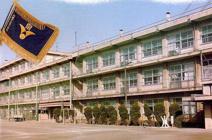 川越市立泉小学校