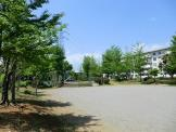 狭山台4号公園