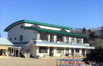 学校法人龍ヶ岡ちゅうりっぷ学園愛友幼稚園