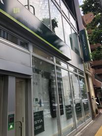 ㈱SMBC信託銀行 広尾支店の画像1