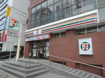 セブンイレブン 高田馬場1丁目店 の画像1
