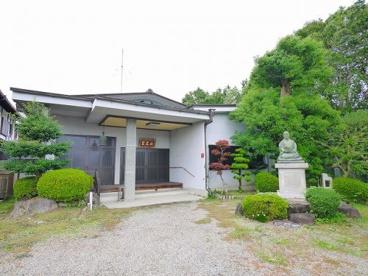 妙昌寺(富雄北)の画像4