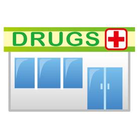 スギ薬局の画像1