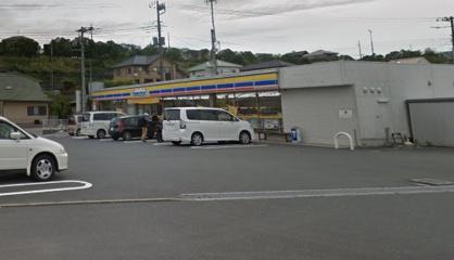 ミニストップ木更津小浜店の画像1