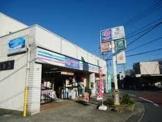 コミュニティ・ストア オリンピックセンター店