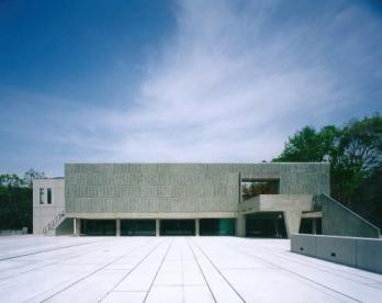 国立西洋美術館の画像1