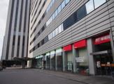 KDDI大阪ビル内郵便局