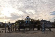 広陵1号近隣公園