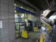 みずほ銀行三鷹支店