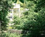 八王子市立城山小学校