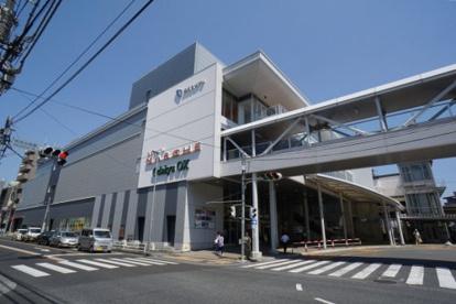 相武台前駅の画像1