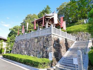 霊山寺の画像4