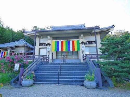 浄福寺(中町)の画像