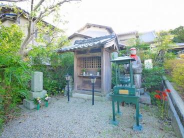 浄福寺(中町)の画像2