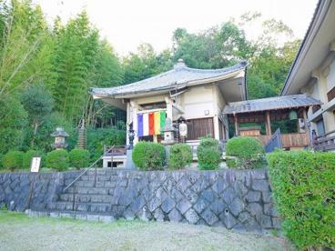 浄福寺(中町)の画像4