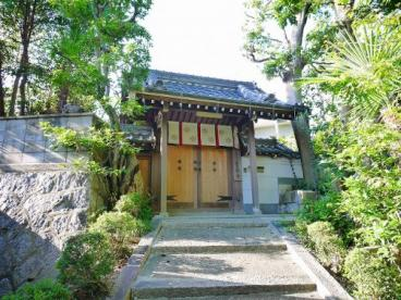 浄福寺(中町)の画像5