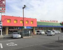 カスミテクノパーク桜店