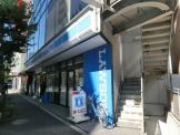 ローソン 京王八王子駅前店