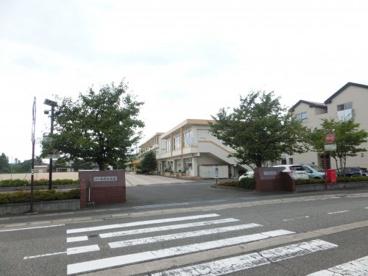 坂井市立高椋小学校の画像1
