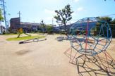 桜島児童公園