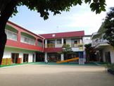 砂川幼稚園