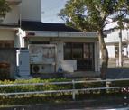 八王子警察署 久保山駐在所