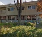 八王子市 市民部横山事務所