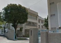 和庄中学校