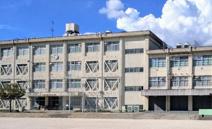 荘山田小学校
