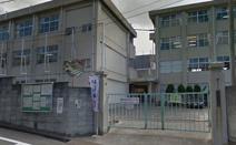 片山中学校