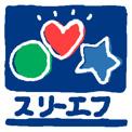 スリーエフ 八王子横川町店