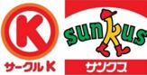 サークルK八王子高倉町店