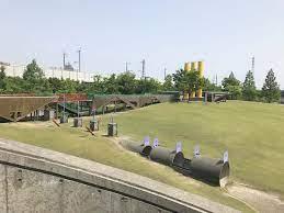 稲荷公園の画像1