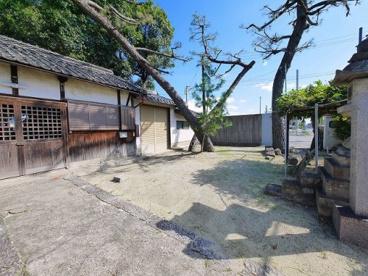 春日神社(三條)の画像3