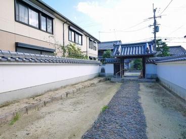 光明寺(四条大路)の画像4