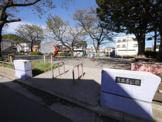 左右手公園