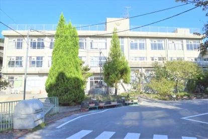 宇治市立三室戸小学校の画像2