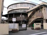 八尾市立曙川中学校