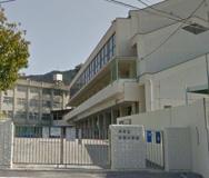 吉浦小学校
