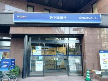みずほ銀行恵比寿支店の画像1